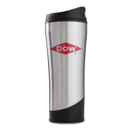 DOW Cara Sport Stainless